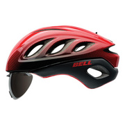 Bell Star Pro Aero Road Helmet - Black
