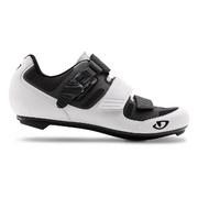 Giro Apeckx Ii Road Cycling Shoes - White