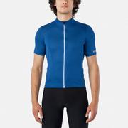 Giro Chrono Sport Jersey - Blue