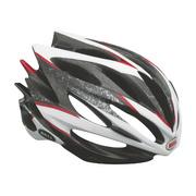 Bell Sweep Helmet - White