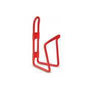 Alloy Cage - Red