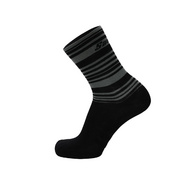 SANTINI 365 PRIMALOFT MEDIUM SOCKS - Green