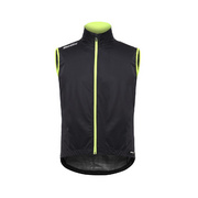 SANTINI FASHION GUARD VEST - Grey