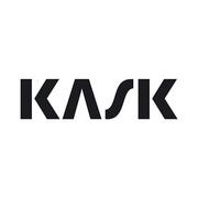 Kask Protone TEAM SKY (Sky Replica) Medium - Team Sky