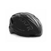 Kask Infinity Red/Red 0 Medium - Black/black