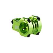 Deity Copperhead Stem 31.8Mm Clamp - Green