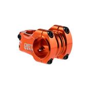 Deity Copperhead Stem 31.8Mm Clamp - Orange