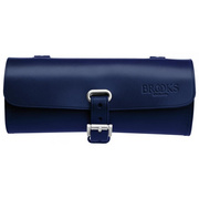 Challenge Tool Bag - Blue