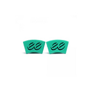 EE Brake Colour Badge - Green