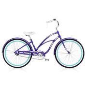 Electra Hawaii 3i Ladies' - Purple