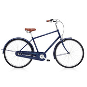 Electra Amsterdam Original 3i Men's - Blue