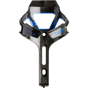 TACX BOTTLE CAGE CIRO - Blue