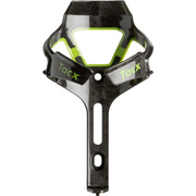 TACX BOTTLE CAGE CIRO - Green