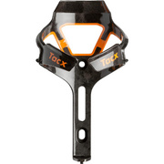 TACX BOTTLE CAGE CIRO - Orange