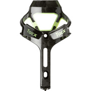 TACX BOTTLE CAGE CIRO - Yellow