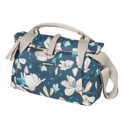 BASIL MAGNOLIA CITY BAG 7L - Blue