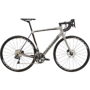 700 M Synapse Crb Disc Ult Di2 - Cpr
