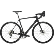 Synapse Crb Disc D/A - Black Pearl