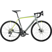 Synapse Crb Disc Ult Di2 - Sage Gray