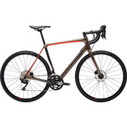 Synapse Crb Disc 105 - Meteor Gray