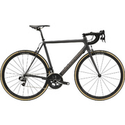 Cannondale SuperSix EVO Crb Red eTap 2019 - Graphite
