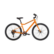 Cannondale 27.5 Treadwell 2 2020 - Crush
