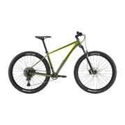 Cannondale Trail 3 2020 - Mantis
