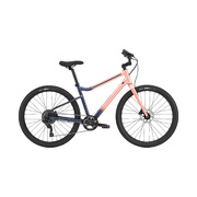 Cannondale 27.5 Treadwell 2 2020 - Wow