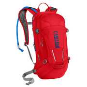 CAMELBAK MULE HYDRATION PACK - Red