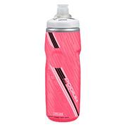 Camelbak Podium Chill Bottle - Pink