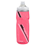 Camelbak Podium Chill Bottle - Pink