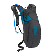 CAMELBAK LOBO HYDRATION PACK - Black