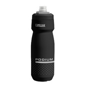 Camelbak Podium Bottle 710Ml - Black