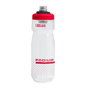Camelbak Podium Bottle 710Ml - Fiery Red