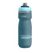 Camelbak Podium Chill Insulated Bottle 620Ml - Teal