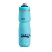 Camelbak Podium Chill Insulated Bottle 710Ml - Lake Blue
