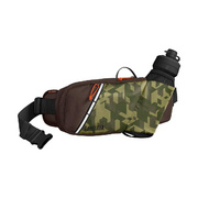 Camelbak Podium Flow Belt Hydration Pack - Camelflage/brown Sea