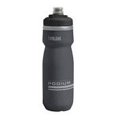 Camelbak Podium Chill Insulated Bottle 620Ml - Black