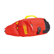 Camelbak Palos Low Rider Pack - Red
