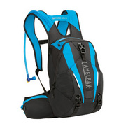 Camelbak Skyline Low Rider Pack - Red