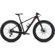 Specialized S-Works Fatboy - Black
