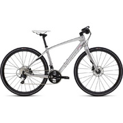 Specialized Vita Expert Carbon - Grey