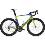Specialized Venge Pro Vias - Green