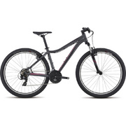Specialized 2017 Myka 650B - Grey