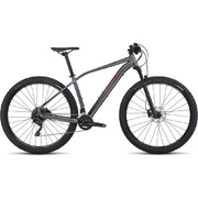 Specialized Rockhopper Pro 29 - Grey