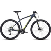 Specialized Rockhopper Sport 29 - Blue