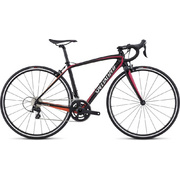 Specialized Amira Sport - Black