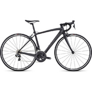 Specialized Amira Comp Udi2 - Black