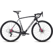 Specialized Crux Expert X1 - Black
