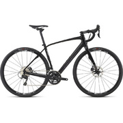 Specialized Diverge Comp - Black